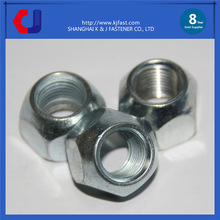 Hot Selling Made in China Factory Direct Clip Nut