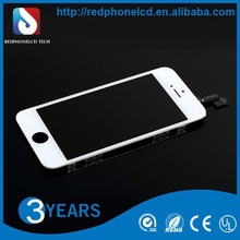 Great value for iphone 5s lcd screen