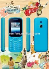 new 1.88inch cheapest telefono mobile