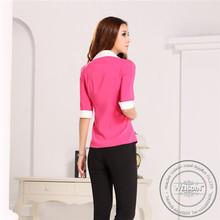 80 grams manufacter spandex/cotton high quality 2012 fresh new cycling shirt