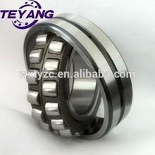 21305 CC Bearing, Spherical Roller Bearing 21305 CC
