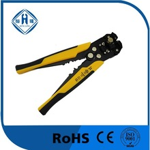 Hot sales hydraulic cable cutter network made in China