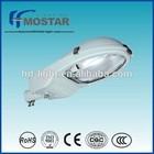 70W Excellent DESIGN street light for outdoor usage, die-casting aluminum lighting fixture