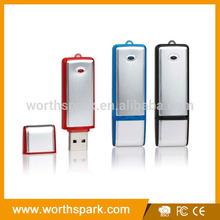1gb 2gb 4gb 8gb label stick usb flash drive