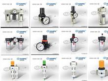sharpe air regulator electronic air regulator digital air regulator