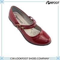 Hot sale high heels 2015 customized comfortable casual shoes