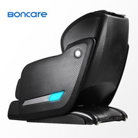 New Massage Properties Chair Built-in Heating Function ear massager