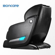 New Massage Properties Chair Built-in Heating Function ear massager