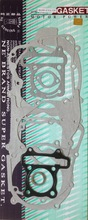 Motorcycle parts GY6 125 Gasket kits GY6 125 engine parts Gasket