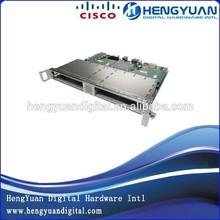 Cisco ASR1000 SPA Interface Processor 10 ASR1000-SIP10