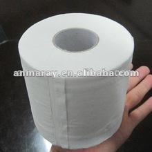 recycled shenzhen tissue paper mills tissue paper