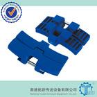 Sideflex Chainbelt Conveyor belt:Fat Top S4090