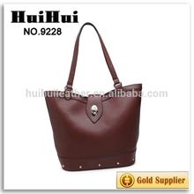 fish meal bag children party gift bag 2015 branded handbag