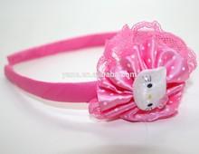 Fashion children head band,headband