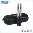 2014 Top-selling electronic cigarette ego-ce4 with 10 different color