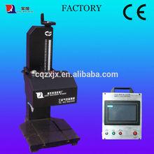 Alibaba Express Arabic Number Electrical Engraving Machine