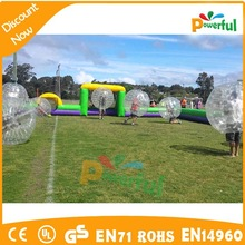 giant inflatable hamster ball/inflatable water walking ball rental/inflatable bubble football