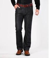 famous man denim jeans wholesale jeans oem