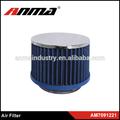 فلتر الهواء عالية الجودة سيارة عالمية/ آلة تنظيف فلتر الهواء
