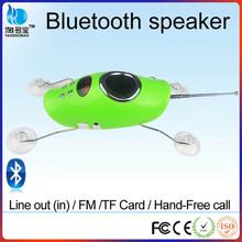 animal bluetooth grasshopper professional speaker wireless speaker
