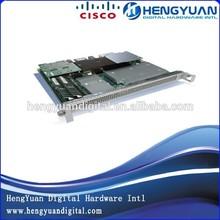 Genuine Cisco ASR1000-ESP5 ASR1000 Embedded Services Processor