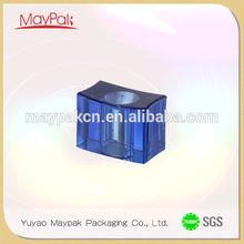 china plastic bottle cap manufacturer plastic cosmetic cap