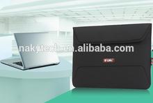 Shockproof tablet case laptop sleeve eva foam tablet case