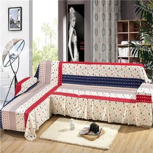 Good Quality New Pattern Sofa Corner Cover