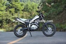 200cc motorcycle,teenager motorcycle