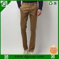 cáqui calças ocasional de negócio fotos de homens vestindo calcinha