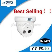 long transmission 960H output 720P IR Dome AHD Camera