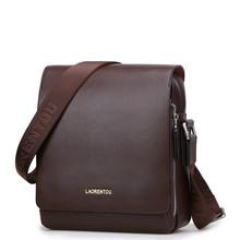 men leather bag,messenger bag men,men leather messenger bag