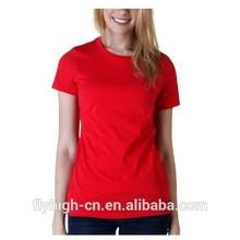 apparel t-shirts online shopping t shirt blank t-shirt
