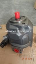 172 ton terex pompa idraulica per autocarro con cassone ribaltabile