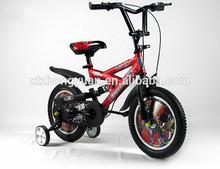 2-Stroke Engine Type and Dirt Bike Type pocket bike