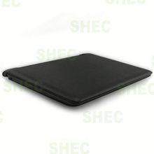 Laptop notebook bracket mount arm
