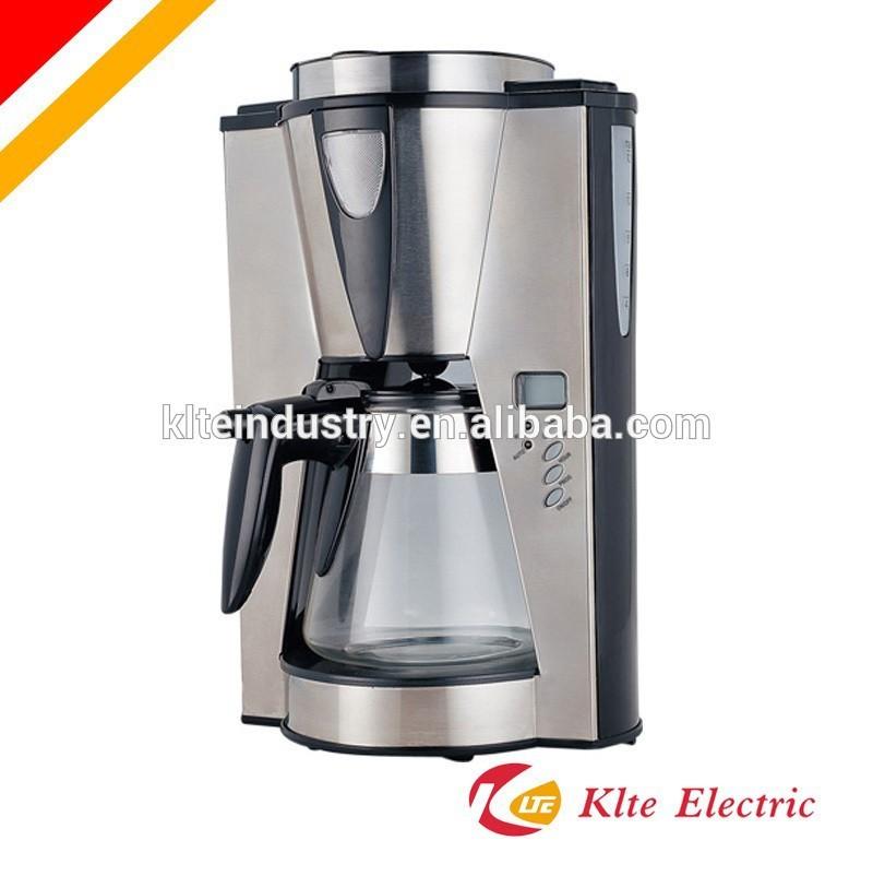 Battery Coffee Maker Dripper Coffee Maker