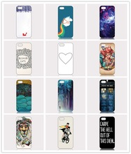 Wholesale fancy cell phone cover case for samsung galaxy s5
