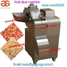 fruit dicer machine|apple dicer machine|mango dicer machine