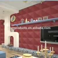 Building construction materials wall paper 3d