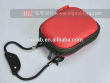 Decorative storage bag case box kit for digital camera;digital slr camera kits