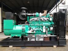 hydrogen generator for car