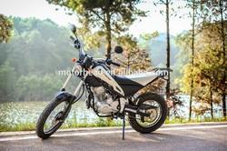 new 2015,motorcycle,200cc dirt bike