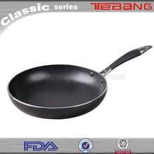 Wholesale products china seasoned cast iron fry pan