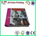 3x5 photo album impressão photobook impressão