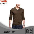 Custom Printed T-Shirt Manufacturer Lahore Pakistan