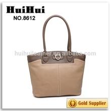 fingerboard bag cheap flash drive bulk bag shape leather women's shoulder cross bag