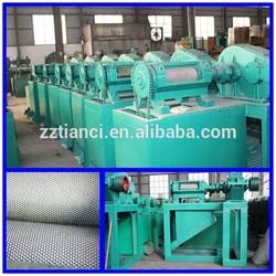Single Superphosphat fertilizer and Granular Humate Slow Release Fertilizer Urea Making Machine