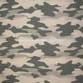 65% 35% poliéster algodão camuflagem militar tecido