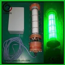 Pesca dispositivos/neoprene botas de pesca/pesca luzes led de alta potência